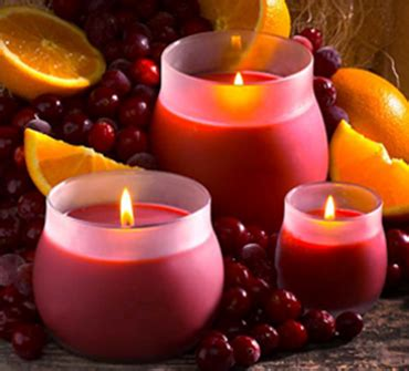Home Decorators Magazine by Add Scented Jar Candles To Any Room In Your Home Mr