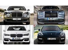 2019 Sports Cars