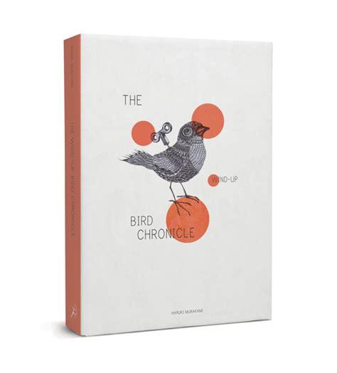 layout untuk novel murakami book covers by celia arellano the book design blog