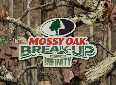 Mossy Oak Infinity Mossy Oak Camo Wallpaper Wallpapersafari