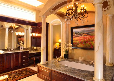 best master bathroom designs master bathroom designs you 24 incredible master bathroom designs