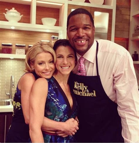 is kelly ripa fight with jessica seinfeld kelly ripa jessica seinfeld famous favorites my