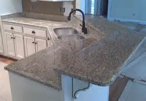the pros and cons of granite quartz and solid surface