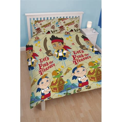 jake and the neverland pirates bed jake and the neverland pirates treasure reversible rotary double bed bed mattress sale