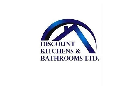 discount bathrooms online discount kitchens bathrooms bathroom directory