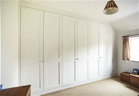 wall to wall wardrobes in bedroom enhance you bedroom with gorgeous fitted wardrobes