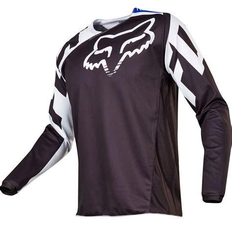 Jersey Fox Grave fox 180 race jersey im motocross enduro shop mxc gmbh