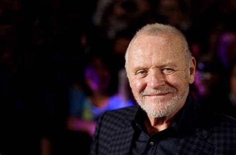 anthony hopkins relationships anthony hopkins i was pathetic at school i don t know