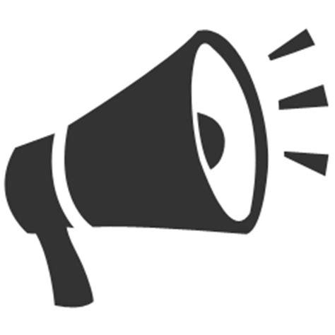 conference announcement – litigating for social change | ukaji
