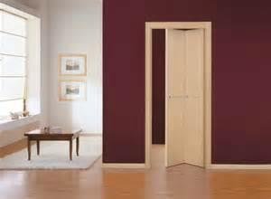portes de pliantes opter pour une porte pliante