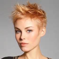 hairstyles for normal haircuts for normal women hairstylegalleries com