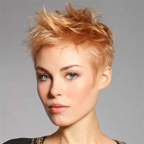 normal haircuts for women over 50 haircuts for normal women hairstylegalleries com