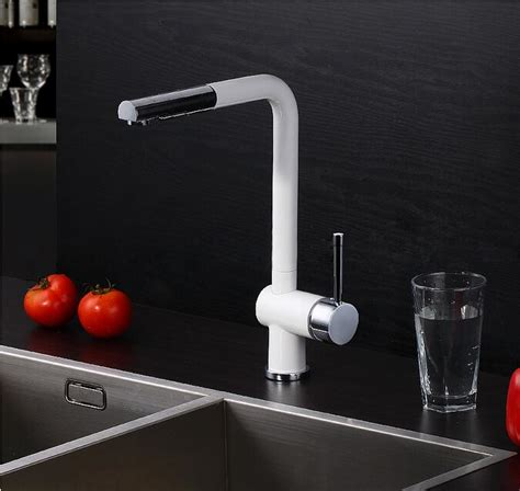 german kitchen faucets reviews shopping german