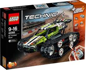 Lovely How Expensive Are Bmw Parts #14: Lego-Technic-42065-Box.jpg
