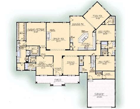 schumacher house plans schumacher homes floorplans woodbury series house