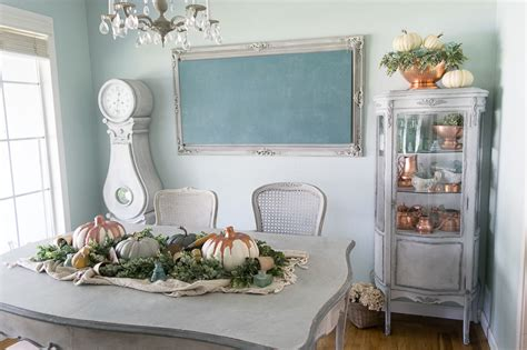 diy copper room decor best solutions of copper decor fall copper dining room and diy pumpkin decor sinkology