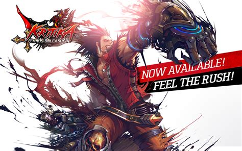 mod game android kritika mod kritika chaos unleashed 2 2 2 android apk mod no
