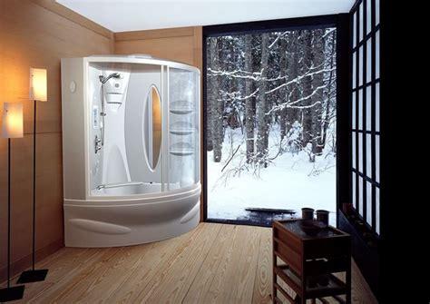 vasca da bagno con doccia prezzi vasca con doccia integrata come scegliere vasche da bagno