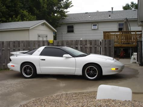 peerless tires garden city ks pic request white trans am with black wheels ls1tech