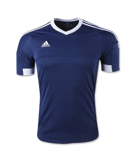 Adidas Jersey | adidas tiro 15 drydye soccer jersey theteamfactory com