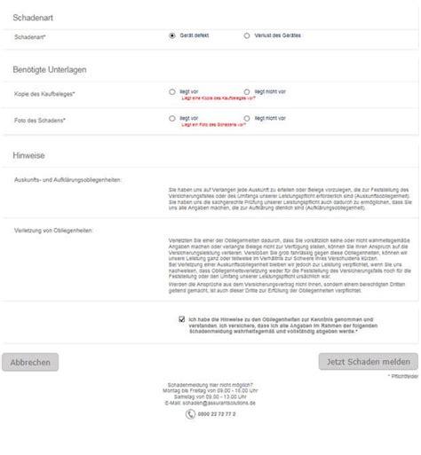 Musterbrief Versicherung Schaden Beratungsvertrag Dienstvertrag Muster Muster Schadensersatzforderung Europischer Unfallbericht