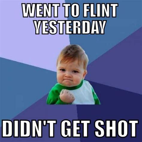 Funny Michigan Memes - michigan memes 100 images 25 best memes about michigan