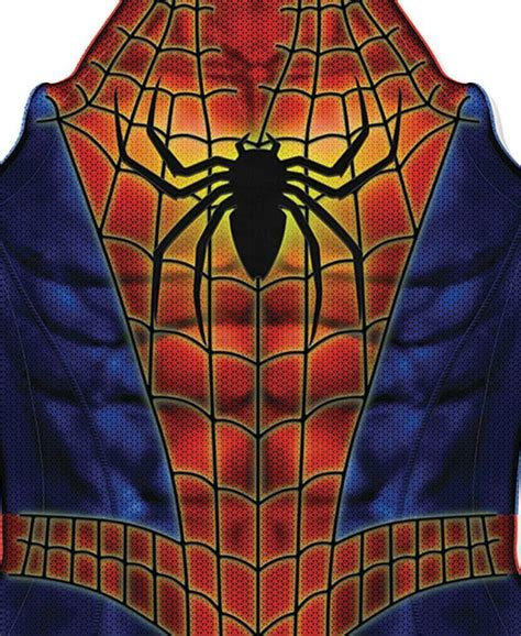 spiderman pattern design radoactive spiderman pattern file supergeek designs