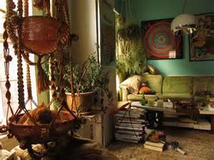 quirky bohemian mama a bohemian mom blog green bohemian pics photos popular home decor hippie home decor the