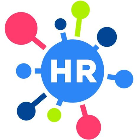 free hr for non hr managers seminar thehrhub
