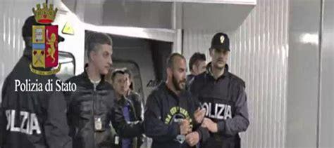 ufficio stranieri mirandola polizia di stato home page