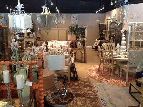 mish mash interiors home decor 4090 washington rd