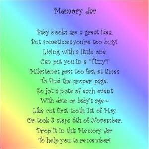 memory poem template crafty this and that 3 1 08 4 1 08