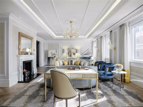 hotel interior designer luxury hotel interior designs by richmond international