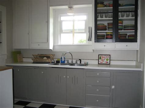 gray kitchen cabinet ideas gray kitchen ideas quicua com