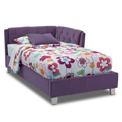 corner twin bed set kids furniture stunning tween furniture tween furniture