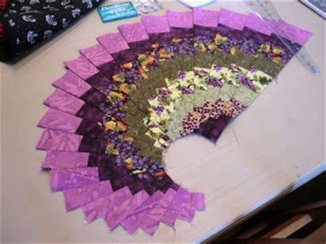 spicy spiral quilt pattern free quilt pattern