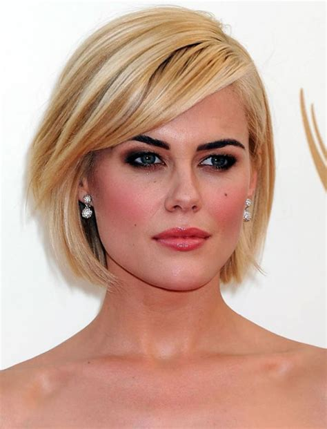 Bob Hairstyles bob hairstyles haircuts 50 cool hair ideas