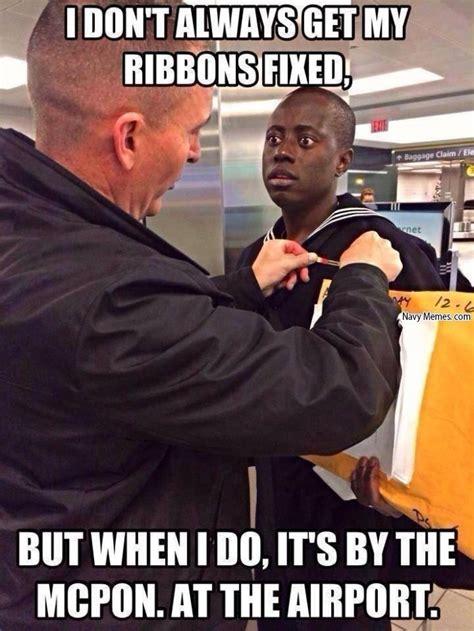 Navy Memes - navy officer memes image memes at relatably com