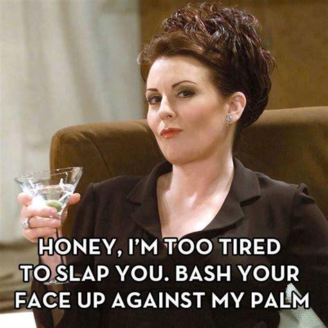 Karen Meme - 100 best images about o s chuckles on pinterest