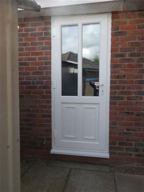78 best images about upvc back doors on