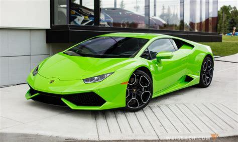 Lamborghini Huracan Green 2016 Lamborghini Huracan Lp 610 4 Coupe Weissach