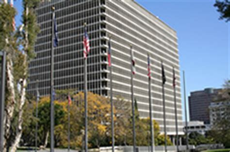 Los Angeles County Superior Court Records Los Angeles Superior Court Los Angeles Superior Court And La Family Court Resources