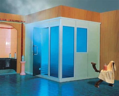 realizzazione bagno turco vendita bagni turchi di vapore con accessori astralpool