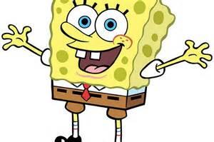 spongebob pitchers nickelodeon takes spongebob the explorer direct