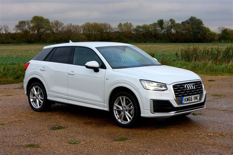 Prices For Audi by Audi Q Motability Prices 2017 2018 Audi Reviews Page