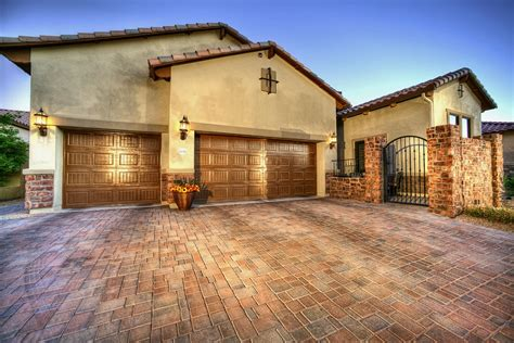 house photography for real estate phoenix hdr real estate photography beautiful mesa home