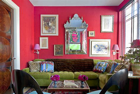 red and green living room red and green rooms mcgrath ii blog