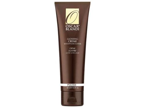 Shoo Oscar Blandi shop oscar blandi glossing creme at lovelyskin