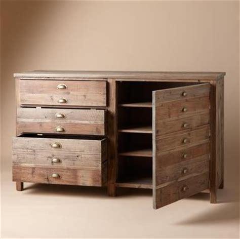 Yarn Storage Furniture by Sideboard Fp Stores History Yarn Storage And