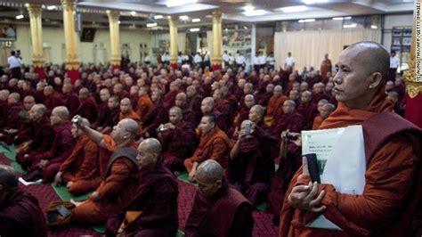 Marriage laws in myanmar bank